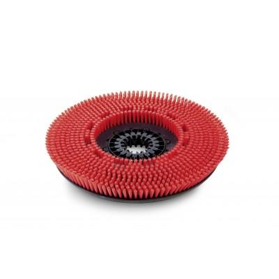Karcher Professional Scrubber-Dryer Disc brush, medium