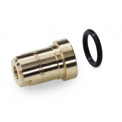 Karcher Professional Power nozzle 25250