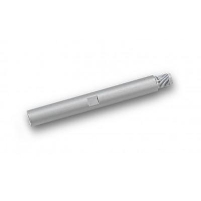 Karcher Professional Extension, 100 mm