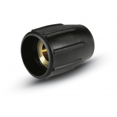 Karcher Professional Nozzle union