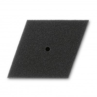 Karcher Professional Filter element