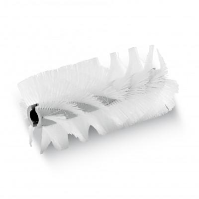 Karcher Professional Brushes standard white
