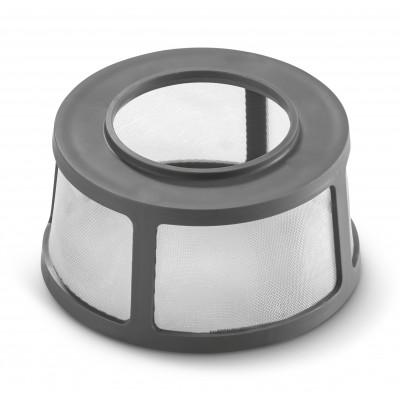 Karcher Professional Vacuum Exhaust Prefilter