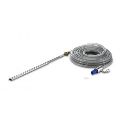 Karcher Professional Abrasive sprayer, incl. 3 x 0.6 nozzle