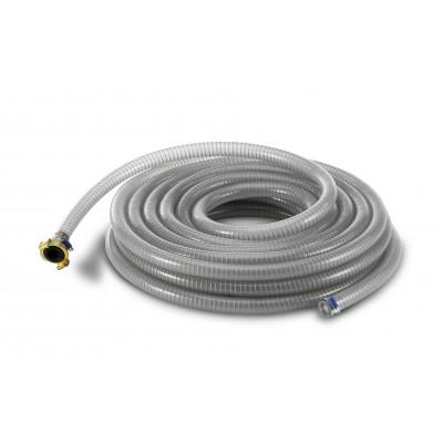 Karcher Professional Abrasive hose groundingable 15m