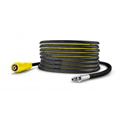 Karcher Professional Hose assembly TR rotatable DN8 31,5MPa 2