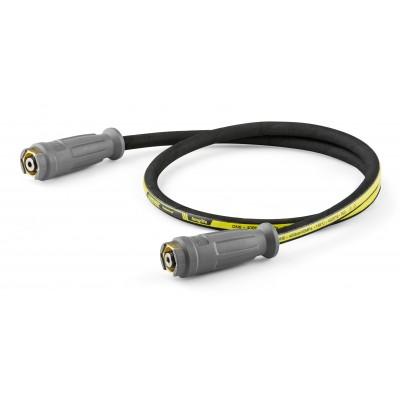 Karcher professional High-pressure hose, 1.5 m, DN 8, incl. connection pieces