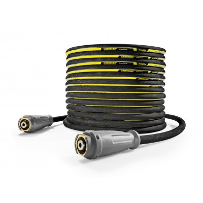 Karcher Professional Electrically conductive high-pressure hose, DN8, 10 m