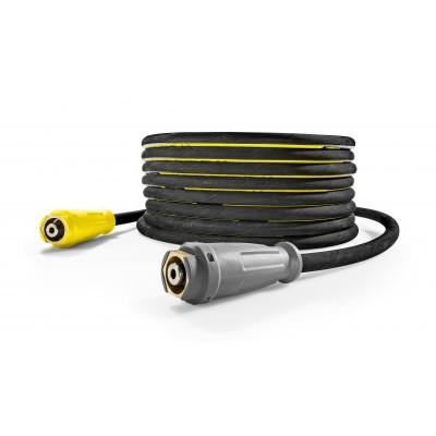 Karcher Professional High-pressure hose 15 m, DN 8, AVS gun connection