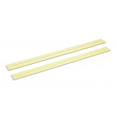 Karcher PRofessional Squeegee blades, closed, oil-resistant