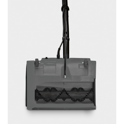 Karcher professional Roller brush PW 30/1