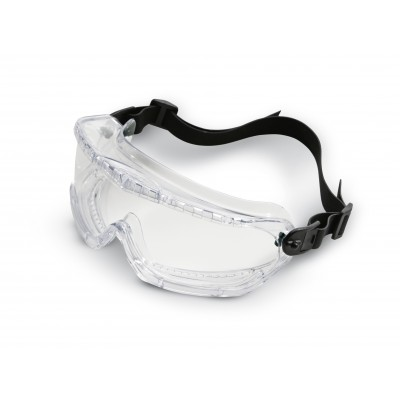 Karcher Professional Protective goggles