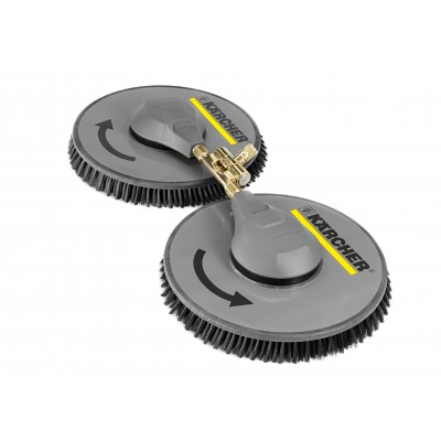 Karcher Professional Brush iSolar 800
