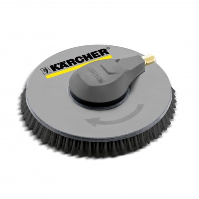Karcher Professional Brush iSolar 400