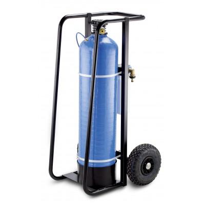 Karcher Professional Water softener 50