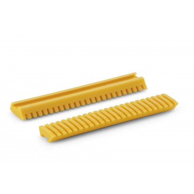 Karcher Professional Inlet combs, yellow