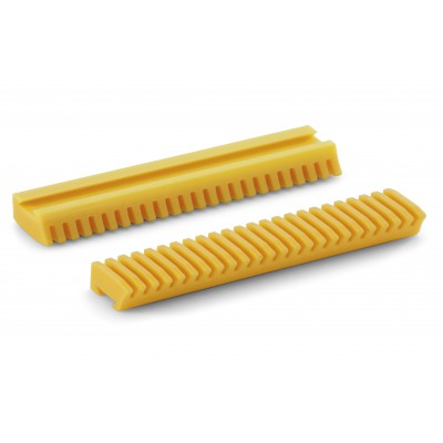 Karcher Professional Outlet combs, yellow