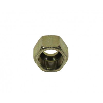 Karcher Professional Union nut, steel zinc coated (Ermeto)