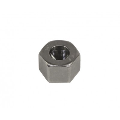Karcher professional Union nut, stainless steel (Ermeto)