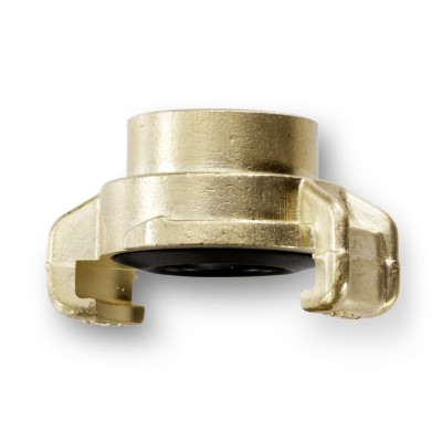 """Karcher professional Geka coupling with internal thread, R 3/4"""""""