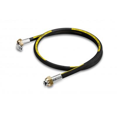 Karcher professional HD hose DN 8