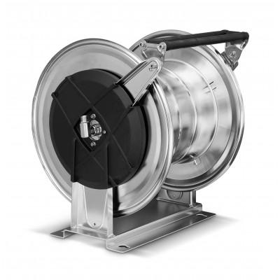 Karcher Professional Add-on kit hose reel TR 40m