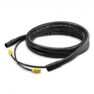 Karcher professional Suction hose 4 m