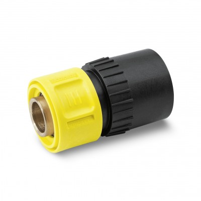 Karcher Professional Quick coupling