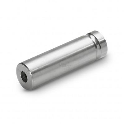 Karcher Professional Boron carbide nozzle, for machines as of 1000 l/h