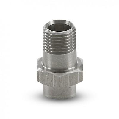 Karcher professional Nozzle 045 for dual nozzle operation HKF 50