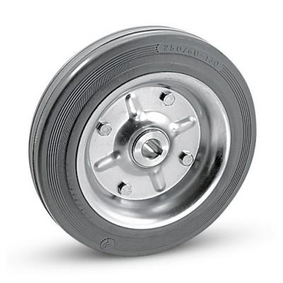 Karcher Professional Wheel,oil resistant