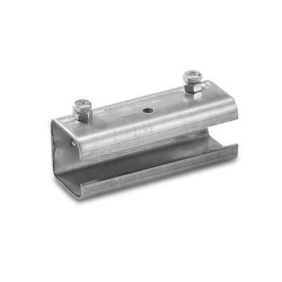Karcher professional C-rail connector