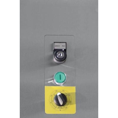 Karcher Professional Timer Module, IP120
