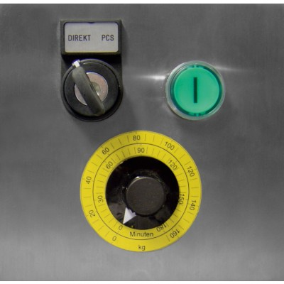Karcher Professional Timer Module, IP55