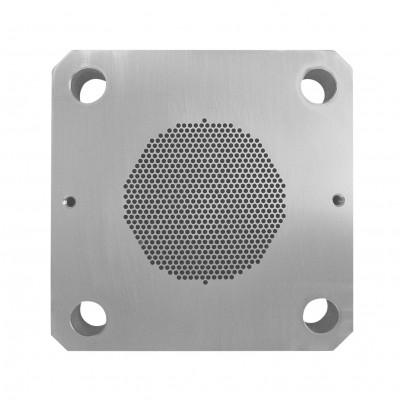 Karcher Professional Extruder plate 1,7mm