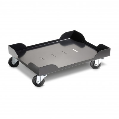 Karcher Professional Roll car