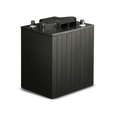 Karcher Professional Battery (12 V, 75 Ah (C5) maintenance-free)