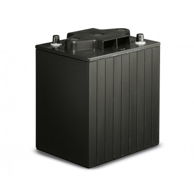 Karcher PRofessional Battery (12 V, 60 Ah (C5) - maintenance-free)