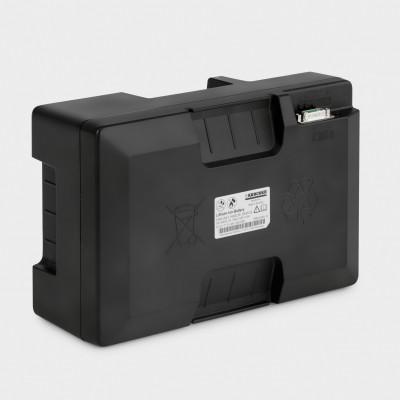 Karcher Professional Battery