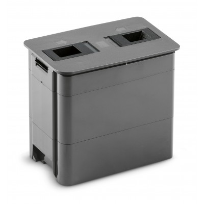 Karcher Professional Battery only for replacement BD 30/4 C
