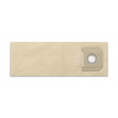 Karcher Professional Filter bags