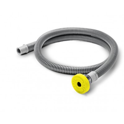 Karcher Professional Filling hose