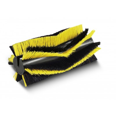 Karcher Professional Standard main brush KM 100/100 R