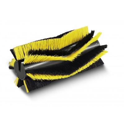Karcher Professional Standard sweeping roller