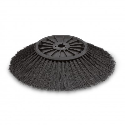 Karcher professional side brush