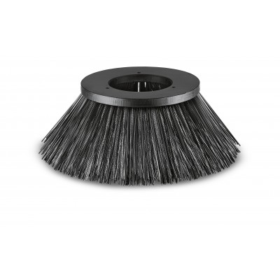Karcher Professional Side brush, hard KM 120/150 R