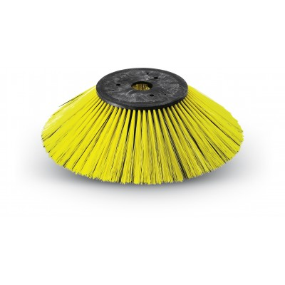 Karcher Professional Standard side brush KM 120/150 R