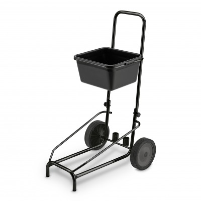 Karcher Professional Driving carriage DE 4002
