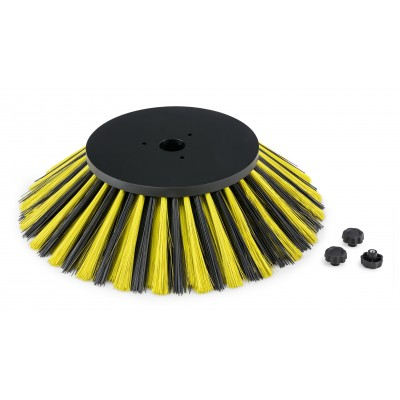 Karcher Professional Side broom standard PET