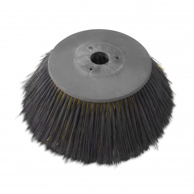 Karcher Professional Side brushes, soft